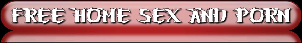 XXX tại buổi họp đã kết thúc với đam mê tình dục bởi xem video